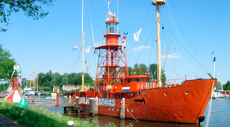 display-lichtschip-12-noord-hinder-e1393448920753